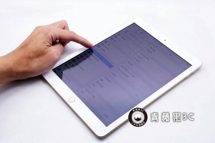 二手ipad平板收購